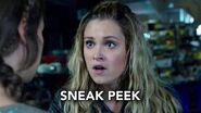 """The 100 4x05 Sneak Peek 2 """"The Tinder Box"""" (HD) Season 4 Episode 5 Sneak Peek 2"""