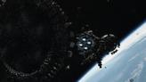 Thrusters1 1x13