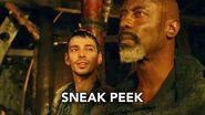 """The 100 4x06 Sneak Peek 3 """"We Will Rise"""" (HD) Season 4 Episode 6 Sneak Peek 3"""