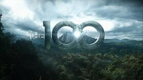 The 100 Staffel 2 (Opening)