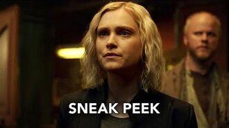 """The 100 7x04 Sneak Peek """"Hesperides"""" (HD) Season 7 Episode 4 Sneak Peek"""