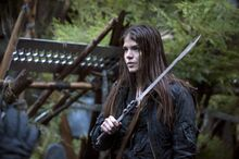 1x13 Octavia