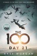 The 100 Day 21 Novel