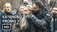 "The 100 3x15 Extended Promo ""Perverse Instantiation – Part One"" (HD)"