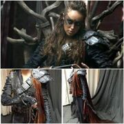 Lexa wardrobe-1-