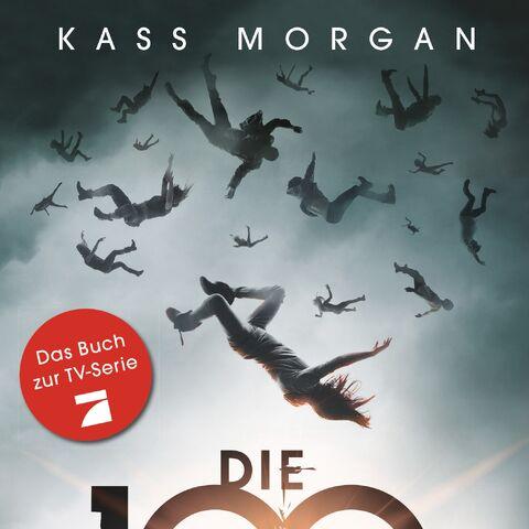 Cover, Deutschland
