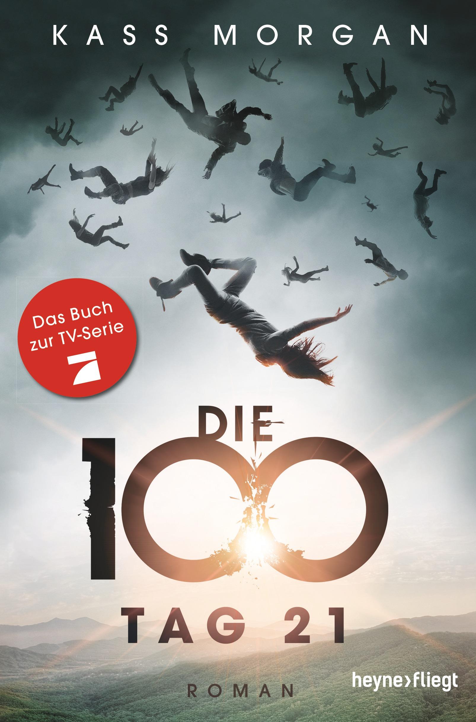 The 100 Rezension