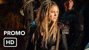 "The 100 3x11 Promo ""Nevermore"" (HD)"