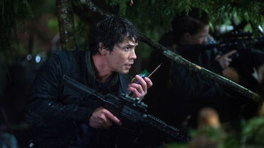 The-100-we-are-grounders-part-2-recap