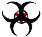 Trikru symbol