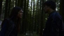 Twilight's Last Gleaming 028 (Bellamy and Octavia)