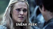 "The 100 3x15 Sneak Peek 3 ""Perverse Instantiation – Part One"" (HD)"