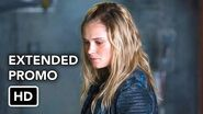 "The 100 4x03 Extended Promo ""The Four Horsemen"" (HD) Season 4 Episode 3 Extended Promo"