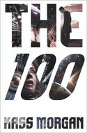 The100-HC