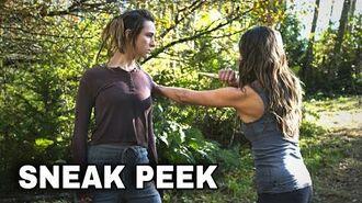"""The 100 7x04 Sneak Peek 3 """"Hesperides"""" (HD) Season 7 Episode 4 Sneak Peek"""