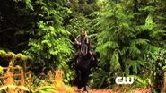 "The 100 1x09 ""Unity Day"" Promo The 100 Season 1 Episode 09 Extended Promo (HD)"