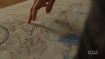 605 Sanctum map part