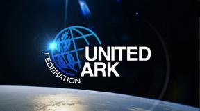 Ark Federation