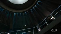 Second Dawn Bunker