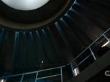 Bunker della Seconda Alba