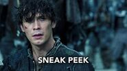 "The 100 4x05 Sneak Peek 3 ""The Tinder Box"" (HD) Season 4 Episode 5 Sneak Peek 3"