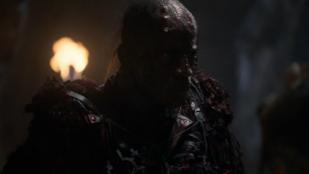 Reaper1 2x10