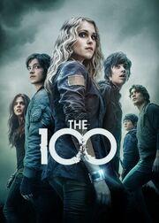 The100Hauptseite