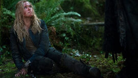 The-100-we-are-grounders-part-1-recap