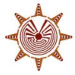 Пустынный Клан (Desert Clan), также известен как <i>Санкру  (Sankru)</i>