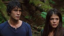 1x02-Earth-Skills-bellamy-and-clarke-the-100-37232330-500-281