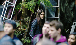 Jasper-and-Octavia-in-1x09-Unity-Day-the-100-tv-show-37063390-500-300
