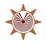 Sangedakru