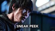 """The 100 3x16 Sneak Peek 2 """"Perverse Instantiation – Part Two"""" (HD) Season Finale"""