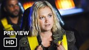 "The 100 6x01 In ""Sanctum"" (HD) Stagione 6 Episodio 1"