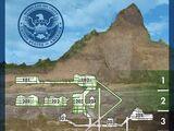 Mount Weather Sicherheitsdienst