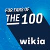 The 100 Community-App