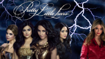 Pretty-Little-Liars-pretty-little-liars-tv-show-33993359-1366-768