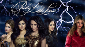 Pretty-Little-Liars-pretty-little-liars-tv-show-33993359-1366-768
