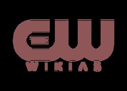 CWwikis