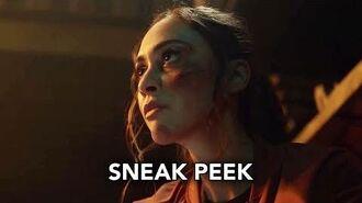 """The 100 7x04 Sneak Peek 2 """"Hesperides"""" (HD) Season 7 Episode 4 Sneak Peek 2"""