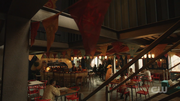Bar Lounge 608