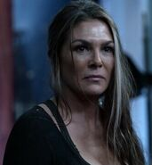 The 100 S6 Abby Griffin