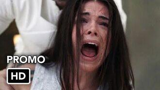 """The 100 7x06 Promo """"Nakara"""" (HD) Season 7 Episode 6 Promo"""