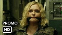 "The 100 Promo ""Ashes to Ashes"""