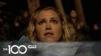 The 100 - Season 4 Trailer - The CW