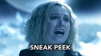 "The 100 7x06 Sneak Peek 2 ""Nakara"" (HD) Season 7 Episode 6 Sneak Peek 2"