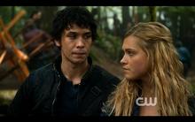 500px-Clarke-Bellamy-1x11