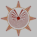Sankru