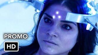 "The 100 7x05 Promo ""Welcome to Bardo"" (HD) Season 7 Episode 5 Promo"
