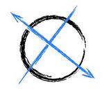 Blue Cliff Clan